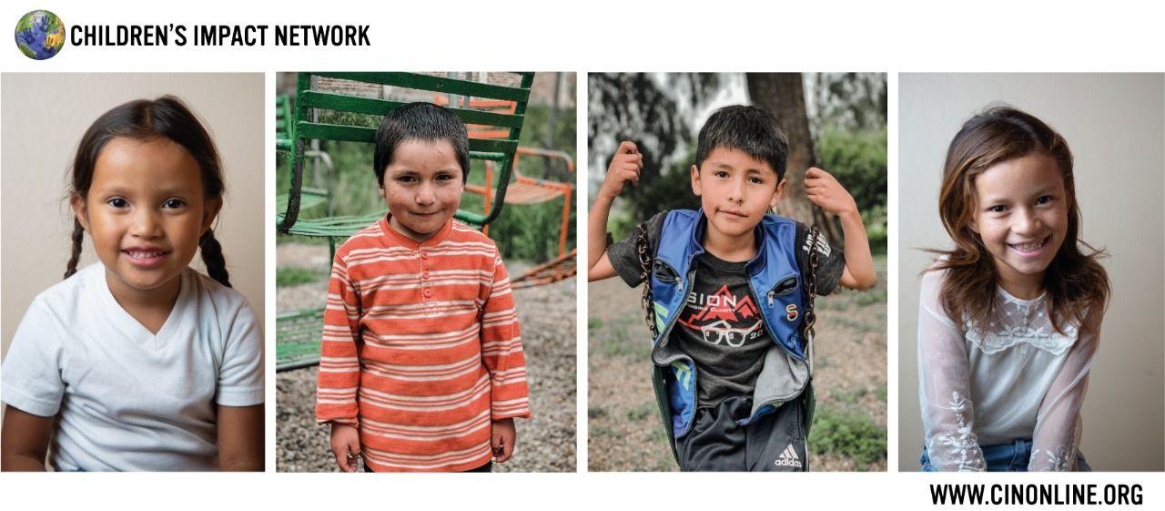 Bolivia Life Center Dorm Renovation Need