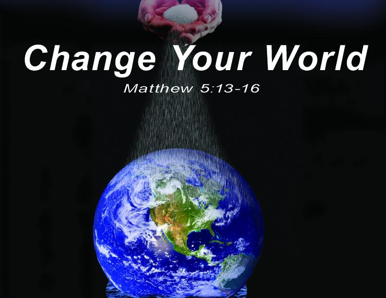 Change_your_world