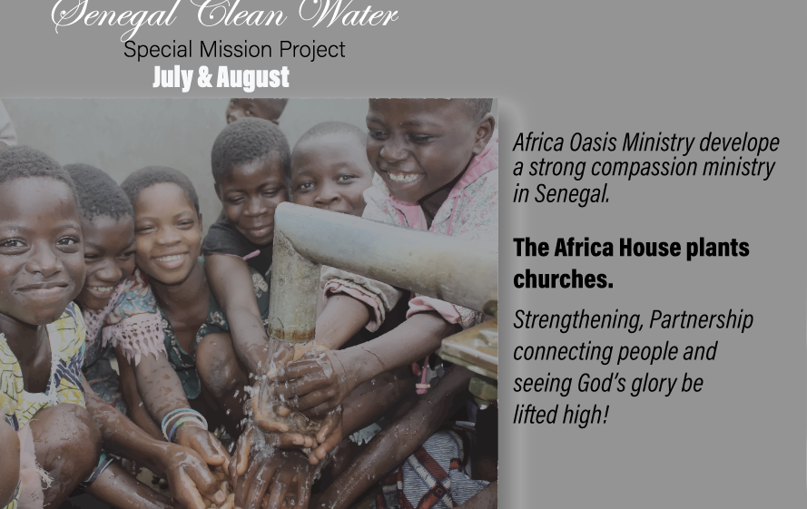 missionary_project_website
